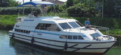 boten te koop zonder vaarbewijs crusader boten boot zonder vaarbewijs le boat