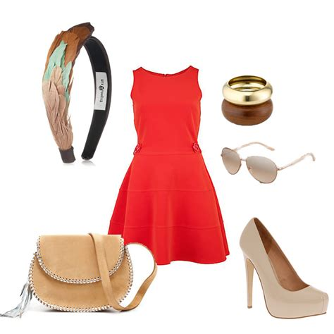 what goes with red what color shoes to wear with red dress car interior design