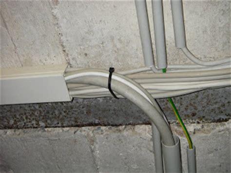 decke kabelkanal es h 228 uschen juni 2008