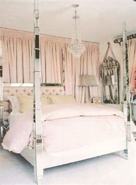 drapes to cover walls curtains can cover up an ugly wall or large vents pinpoint