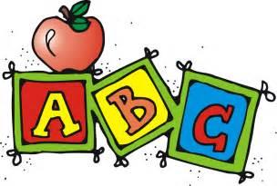 Ymca Open On Thanksgiving Kindergarten Registration Ralston Public Schools