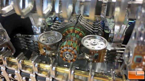 Vgriltutup Mesin 250 F1 membuat mobil f1 dari 250 hardisk terbaru sumber akuka