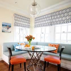 cheap banquette seating ideas banquette design