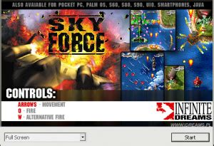 skyforce game for pc free download full version pc game sky force full version portable m a g