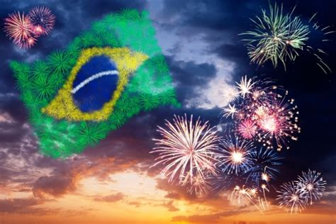 about brasil your starting point in brazil for tourist