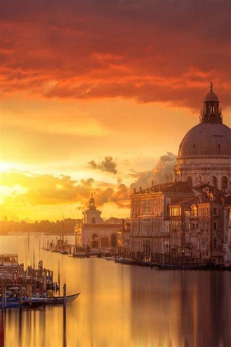 soggiornare a venezia stunning soggiornare a venezia images house design ideas