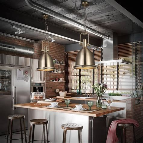 Cheap Kitchen Lighting 2018 Popular Restaurant Pendant Lights