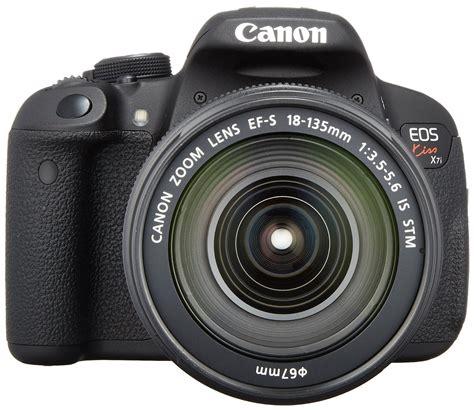 Canon 700d Di Taiwan 佳能canon单反相机 eos x7i 国内型号 700d 支持中文菜单 日本海淘 日本购物 日本代购首选日本直邮购物平台