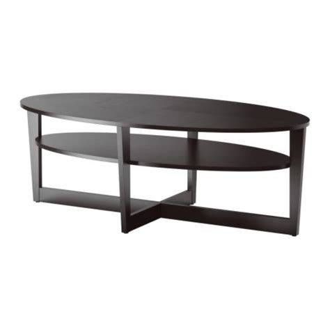 idea coffee table ikea