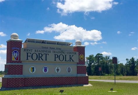 fort polk housing fort polk housing values compared to major u s cities