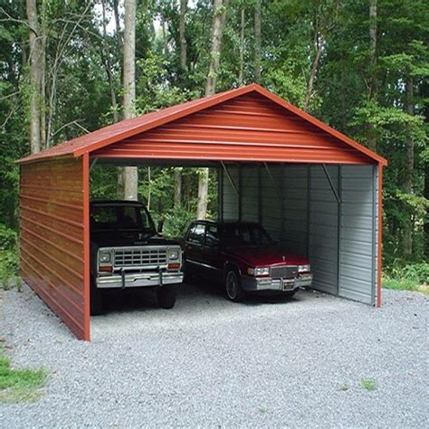 Discount Carports Garages by Discount Carport Kits Is So But Creative Car