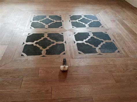 posa pavimento legno fornitura posa in opera pavimenti in legno per esterni