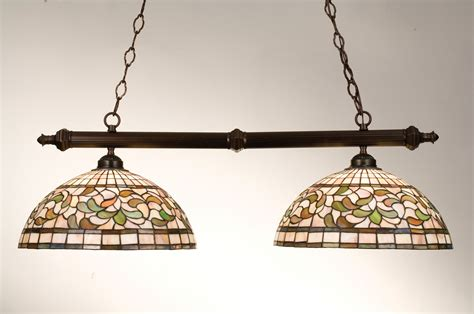 favorable kitchen pendant lights turning leaf tiffany meyda tiffany 18842 turning leaf traditional kitchen