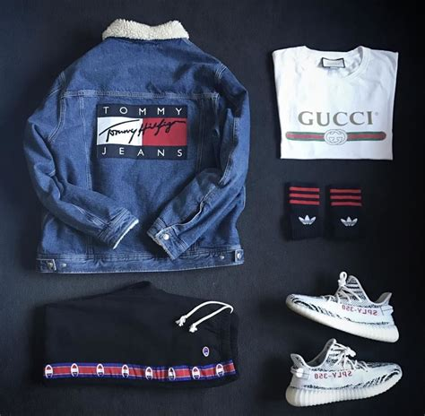 Adidas Yeezy Boost Medal V2 X Gucci style feat hilfiger gucci with adidas yeezy boost 350 v2 quot zebra quot sneaker fashion