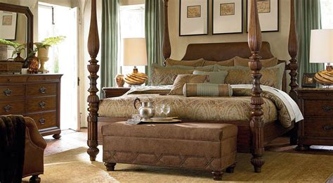 bedroom furniture thomasville thomasville bedroom furniture discontinued andreas king bed thomasville sleigh bed