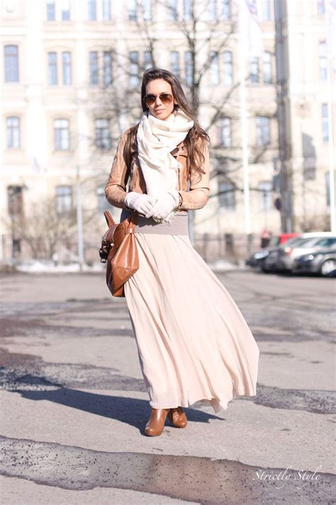 winter maxi skirts for 1 nationtrendz