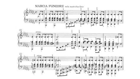 beethoven piano sonata no 12 in a flat major daniel cyprien katsaris beethoven piano sonata no 12 in a