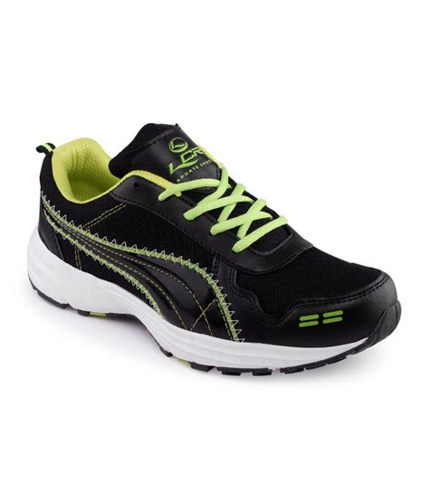 sports shoes offers 28 images best reebok sports shoes