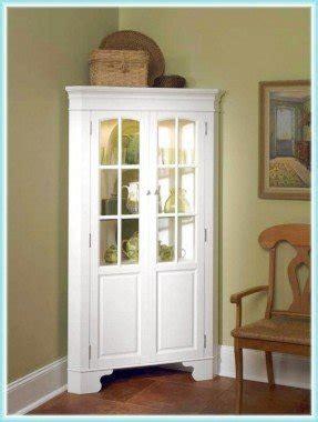 white corner curio cabinet white corner curio cabinet furniture roselawnlutheran