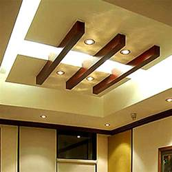 image result for modern false ceiling living room false
