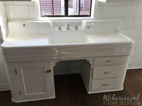 Vintage Kitchen Sinks Craigslist by 5 Tips To Find Amazing Deals For Your Home Using Craigslist