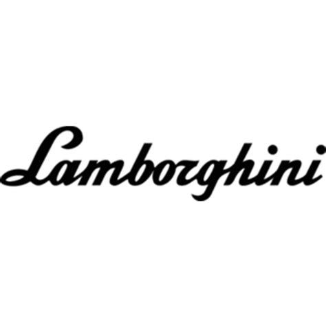 cartoon lamborghini logo le sigle lamborghini logo lamborghini embl 232 me de