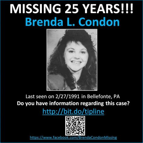 pennsylvania missing persons 37 best images about pennsylvania missing unidentified
