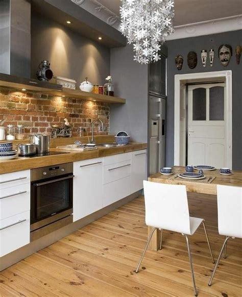 schöne küchen in grau k 252 che grau k 252 che welche wandfarbe grau k 252 che welche