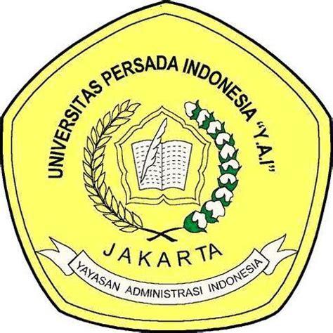 beasiswa tutorial upi upi yai yayasan administrasi indonesia download lengkap