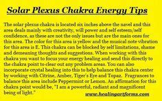 chakra energy great explanations chakras crystals