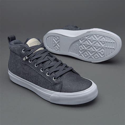 Sepatu Merk All sepatu sneakers converse chuck all fulton thunder