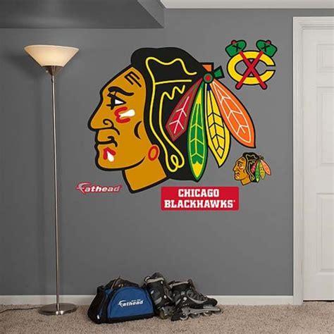 chicago blackhawks bedroom decor 18 best blackhawks bedroom decorating images on pinterest