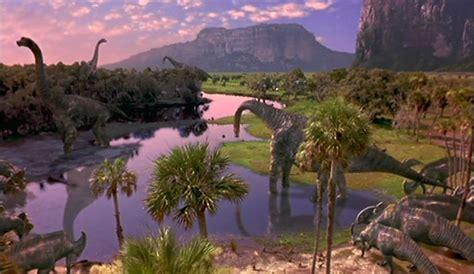 film disney dinosauri film disney dinosauri