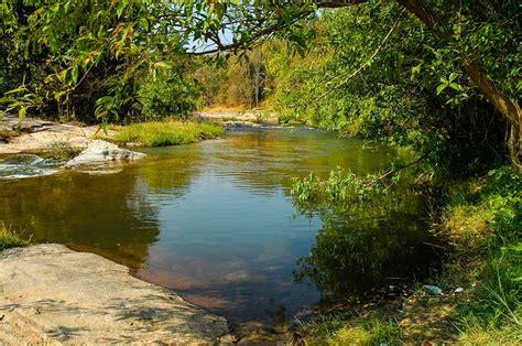 nedlasting filmer life is beautiful gratis gratis foto rivierlandschap landschap bos gratis