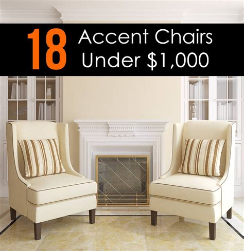 bedroom chairs under 100 decor using accent chairs under 100 for comfy home