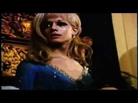 film the queen youtube 1968 drag queen movie pageant youtube
