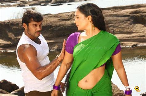 malayalam gossip sites actress tamil actress malayalam shweta menon hot actress