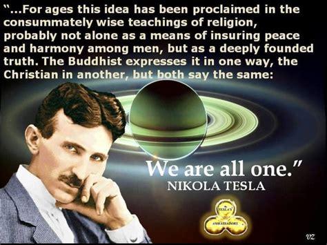 Was Nikola Tesla Religious 17 Best Images About Nikola Tesla On Serbian