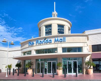 layout of florida mall orlando fl the florida mall heathrow florida experience seminole