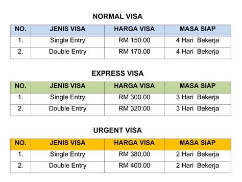 cara membuat visa ke china visa shipping sewaan