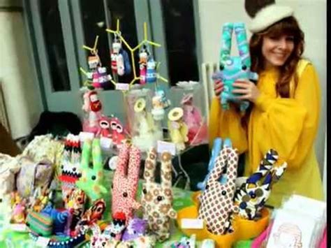 best selling chritsmas craft diy crafts to sell