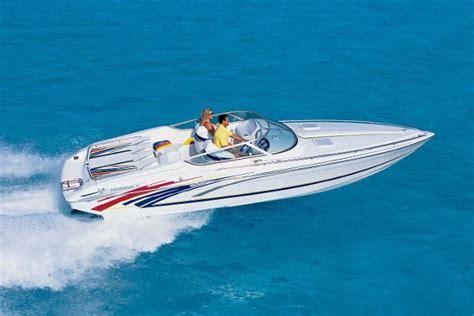 formula boats imron formula 271 boats for sale