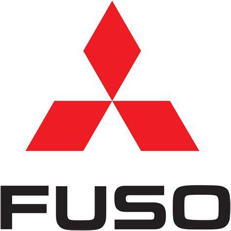 mitsubishi fuso logo mitsubishi fuso truck corporation html autos weblog