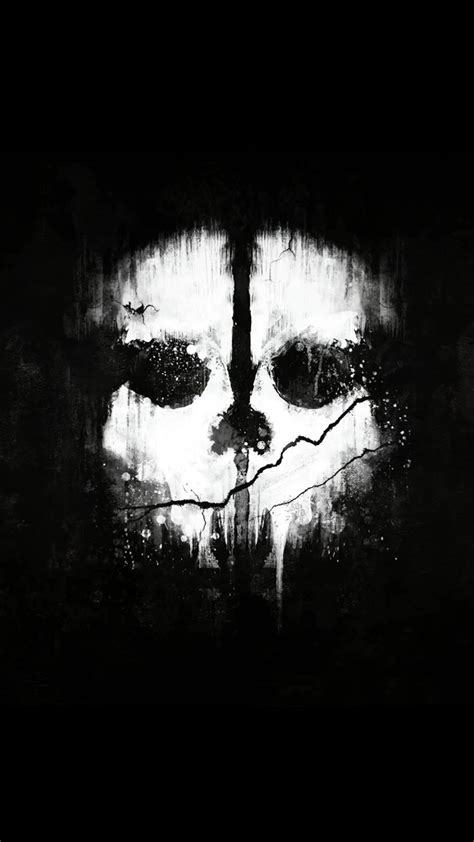 wallpaper hd for iphone skull ghosts skull hd wallpaper for your iphone 6