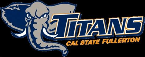 16 best images about cal state fullerton on