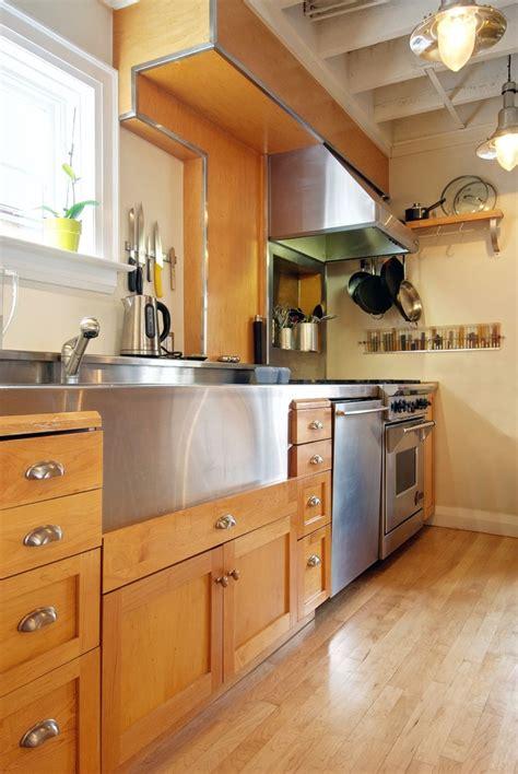 kohler bar sink stainless kohler bar sink stainless kitchen home design ideas