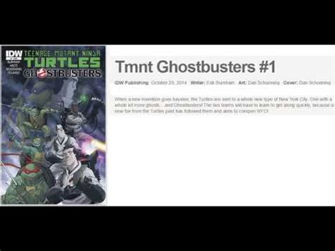 little evil one ultimate fighter s rise to the top ebook ghost manor comics