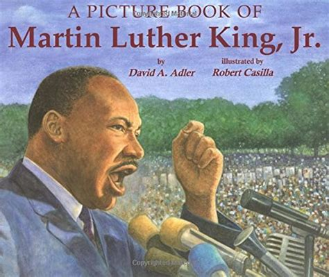 i am martin luther celebrating martin luther king day that bald 174