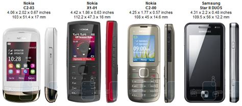 pattern screen lock for nokia c2 03 nokia c2 03 review