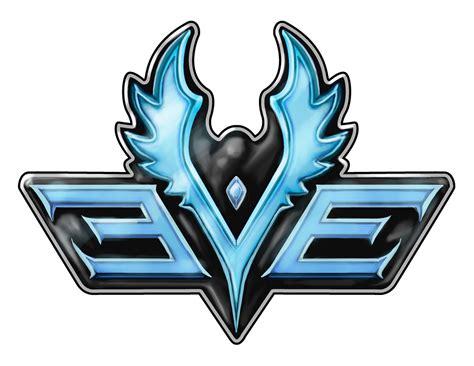 %name professional logo maker   EZ HostMaker